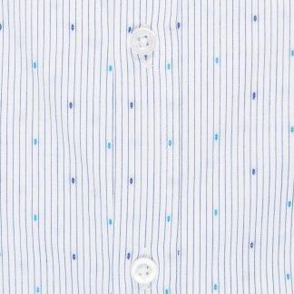 dickson-camicie 17438-4