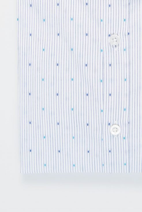 dickson-camicie-17438-5